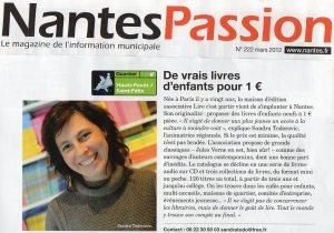 nantes passion 03 12